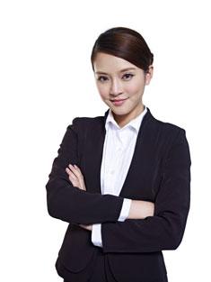 career-girl