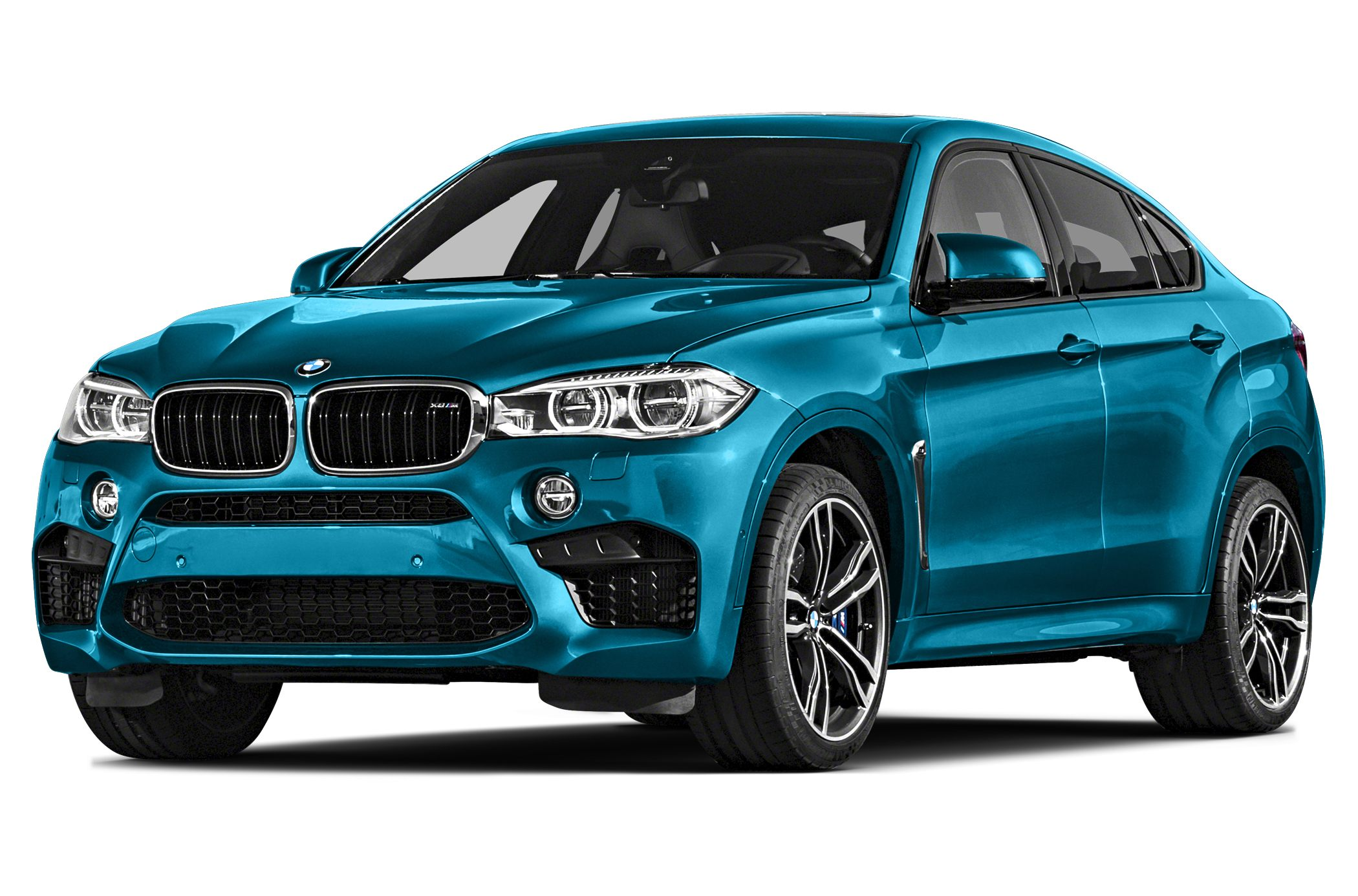 sale air shipping auto auction price freight cars htm on a for in bmw