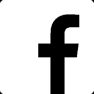 FB-f-Logo__white_512