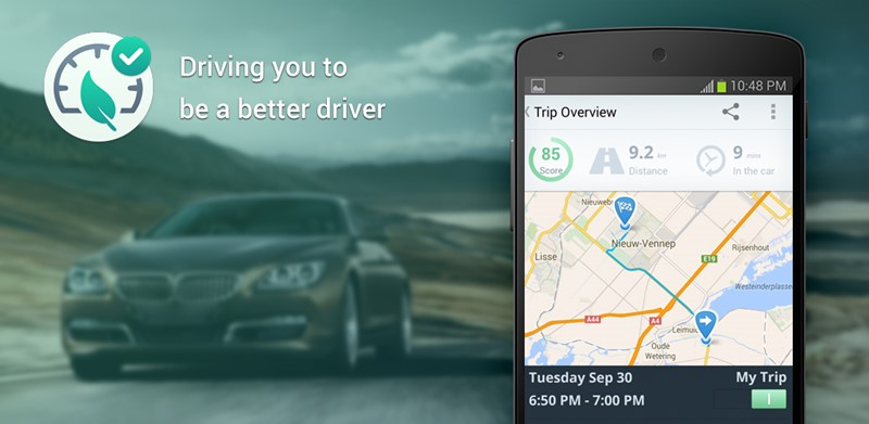 decos_drive_flo_app