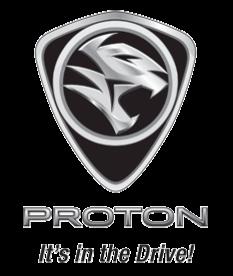 logo-proton-baru-720x340