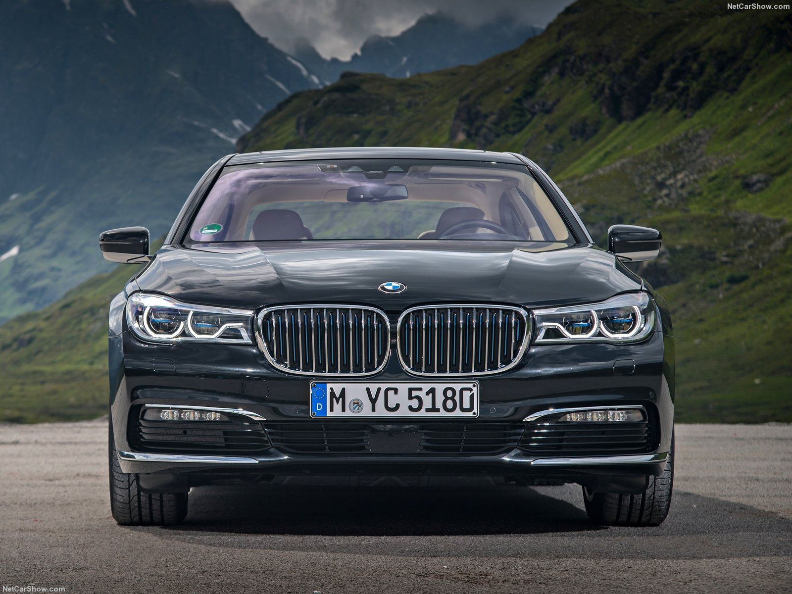 BMW-740Le_xDrive_iPerformance-2017-1600-17