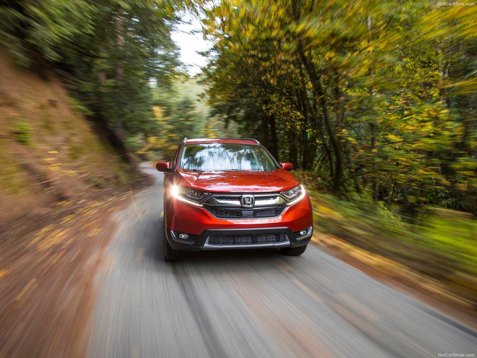Honda-CR-V-2017-1600-2e