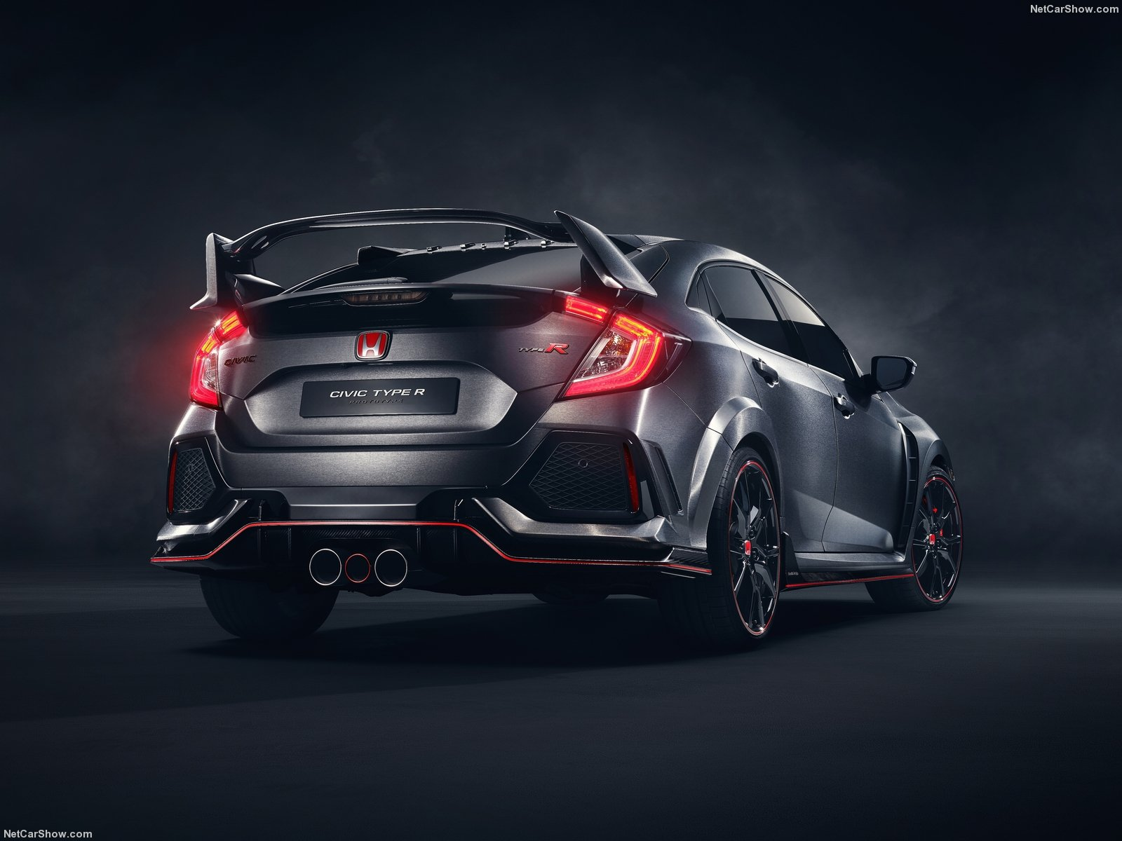 Honda-Civic_Type_R_Concept-2016-1600-03