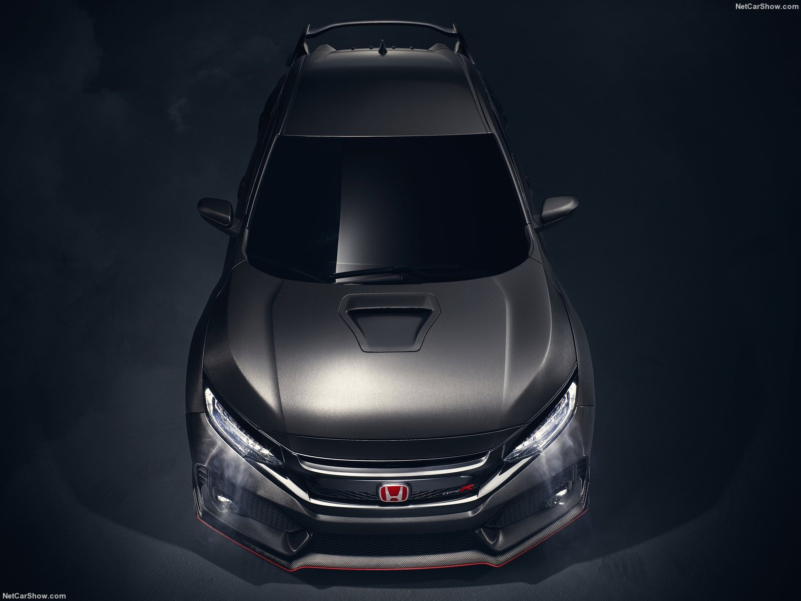 Honda-Civic_Type_R_Concept-2016-1600-05