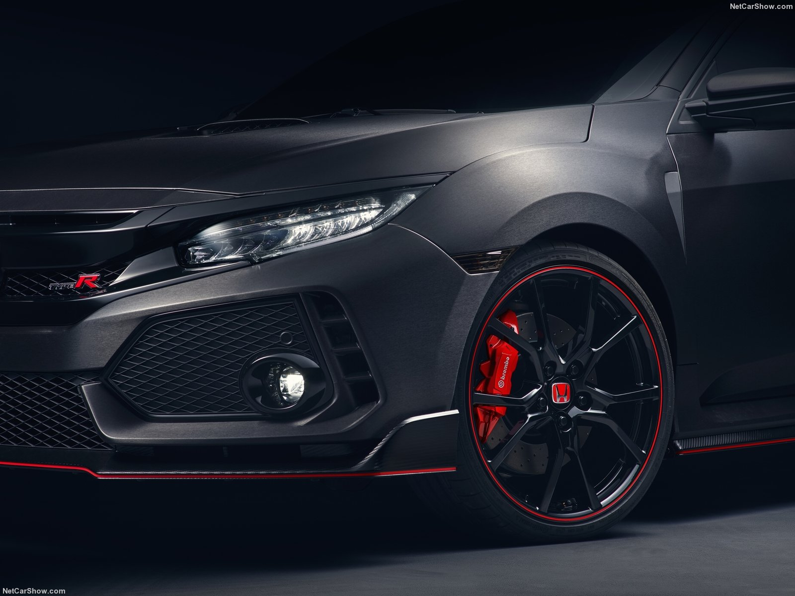Honda-Civic_Type_R_Concept-2016-1600-07