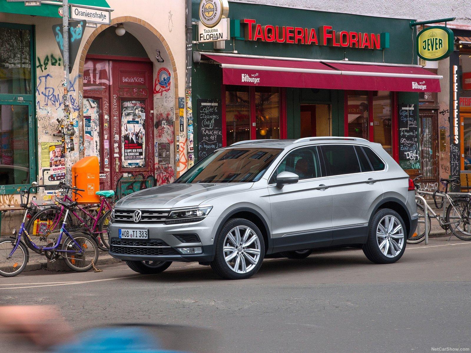Volkswagen-Tiguan-2017-1600-0e