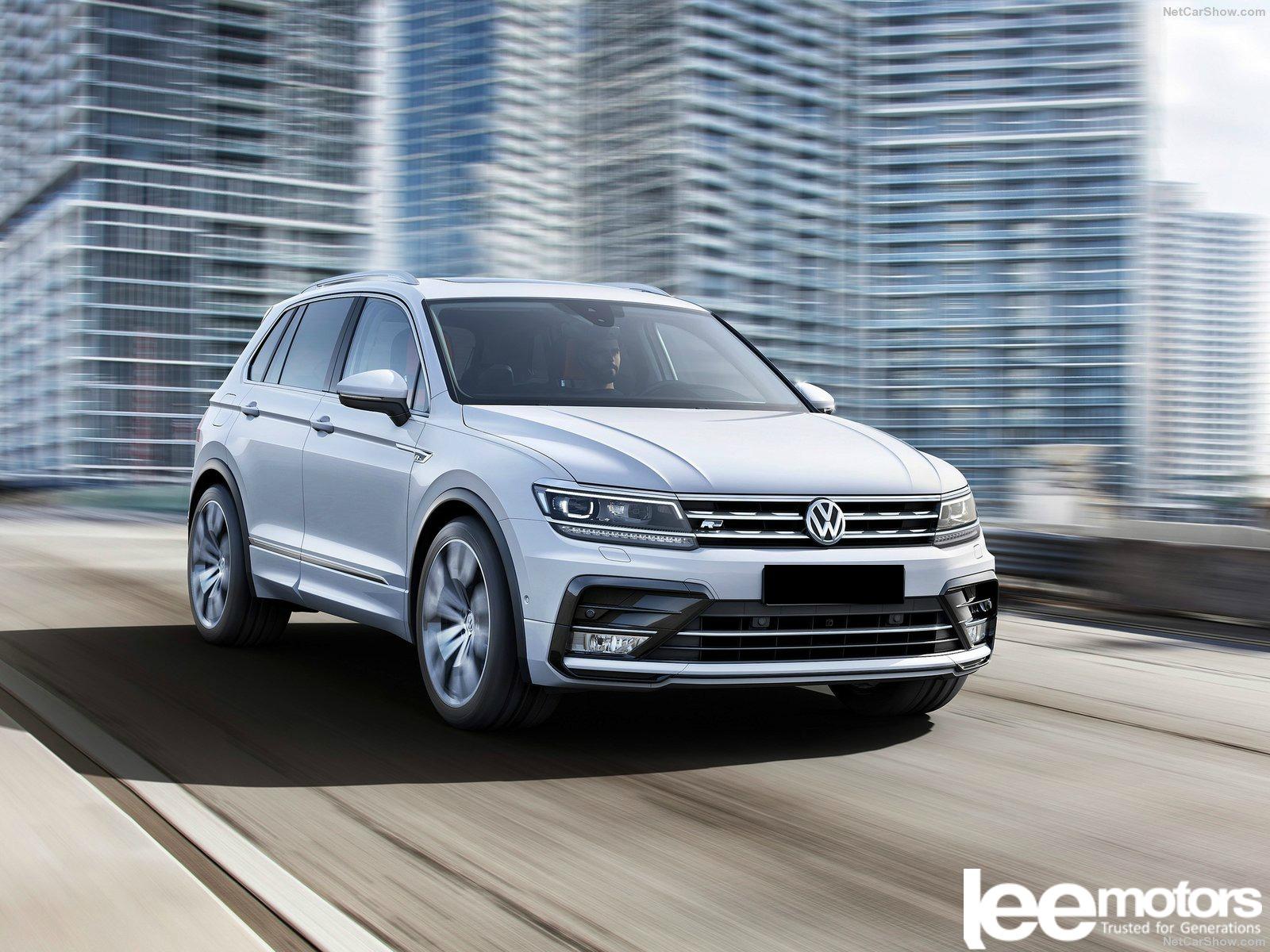 Volkswagen-Tiguan-2017-1600-08