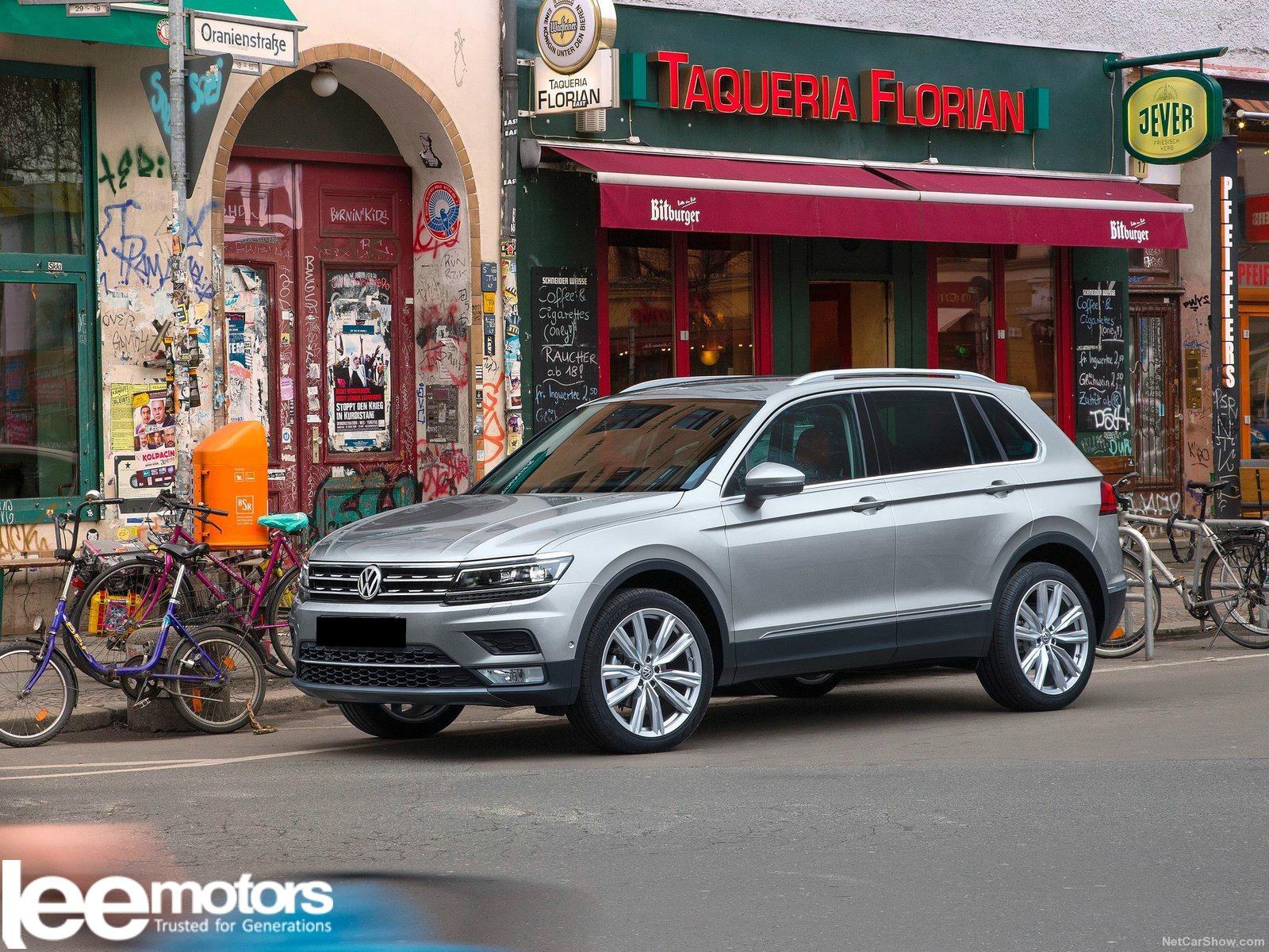 Volkswagen-Tiguan-2017-1600-0e (2)