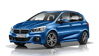 Test Drive The New Bmw G30 5 Series With Lee Motors