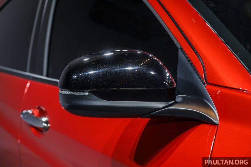 Honda-HR-V-RS-Preview-12-850x567