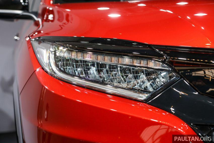 Honda-HR-V-RS-Preview-7-850x567